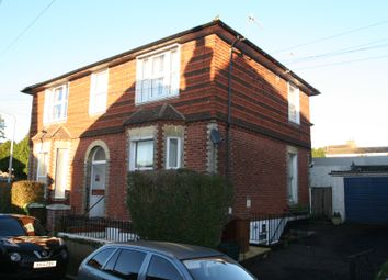 Thumbnail 1 bed flat for sale in Vale Road, Southborough, Tunbridge Wells