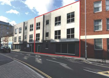 Thumbnail Office for sale in Rose Lane, Norwich