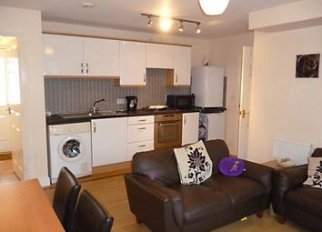 Thumbnail 2 bed maisonette for sale in Blackbird Drive, Bury St. Edmunds