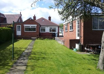 Haigh Moor Road, Tingley, Wakefield, West Yorkshire WF3