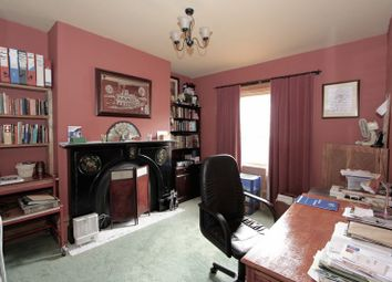 Thumbnail 5 bed detached house for sale in High Street, Barrow-Upon-Humber