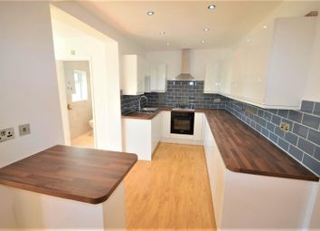 Thumbnail 4 bed property to rent in Melford Road, London