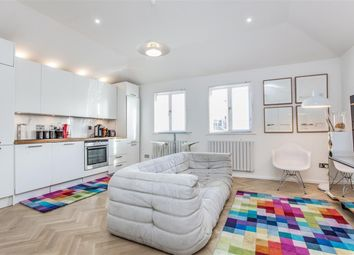 Thumbnail 2 bed flat to rent in Bedford Square, Brighton