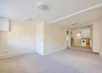 Thumbnail 1 bed flat to rent in Windsor Street, Uxbridge, Middlesex