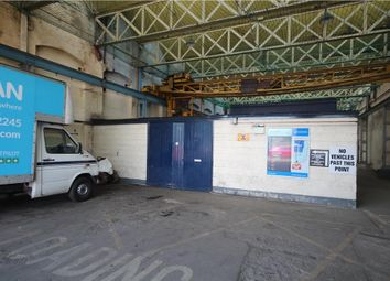 Thumbnail Light industrial to let in Unit 13X, Shrub Hill Industrial Estate, Worcester, Worcestershire