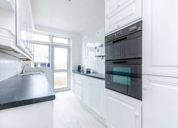 Thumbnail 4 bedroom property for sale in Westwood Park, Forest Hill, London