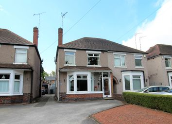 3 bed semi-detached house for sale in Broad Lane, Coventry CV5