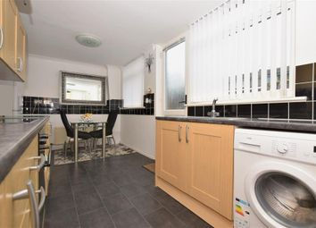 Thumbnail 2 bed terraced house for sale in Forestside Avenue, Havant, Hampshire