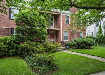 Thumbnail 3 bed town house for sale in Washington, District Of Columbia, 20015, United States Of America