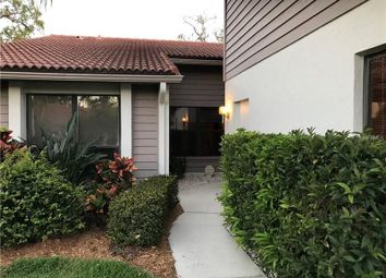 Thumbnail 3 bed villa for sale in 3924 Wilshire Cir #176, Sarasota, Florida, 34238, United States Of America