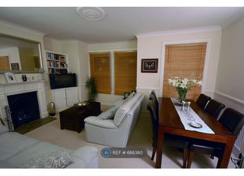 2 bed maisonette to rent in Boundary Road, London SW19