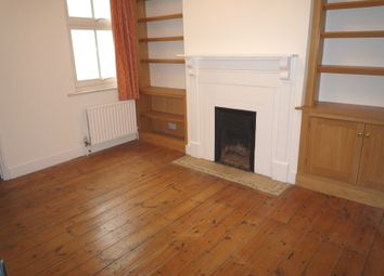 Thumbnail 2 bedroom detached house to rent in Chester Street, Caversham, Reading