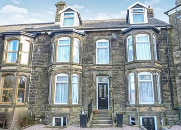 Thumbnail 6 bed semi-detached house for sale in Clifton Bank, Buxton, Derbyshire, High Peak