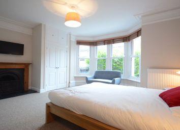 Thumbnail 1 bedroom property to rent in Waylen Street, Reading