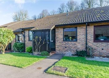 Thumbnail 2 bed property for sale in Great Shelford, Cambridge