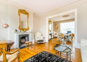Thumbnail 5 bedroom property to rent in Furlong Road, Islington