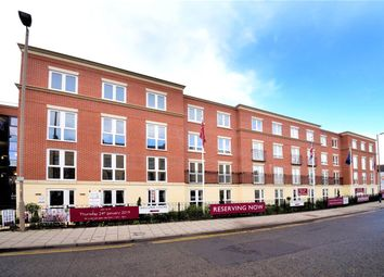 Thumbnail 1 bed property for sale in St. Margaret's Road, Cheltenham, Gloucsester