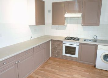 Thumbnail 2 bedroom flat to rent in Keslake Road, London