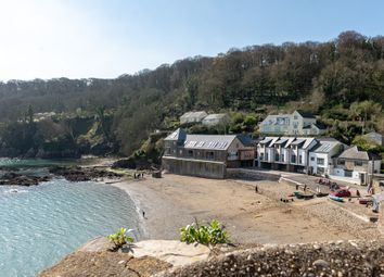 The Bound, Cawsand, Torpoint PL10