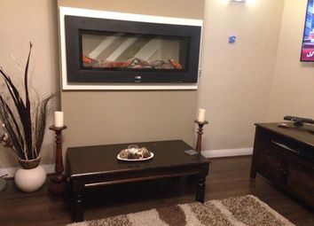 Thumbnail Room to rent in Mulberry Walk, Kempston, Bedford