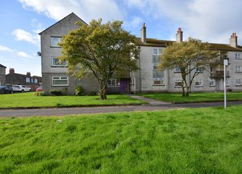 Thumbnail 1 bed flat for sale in Park Street, Kilmarnock