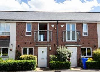 2 bed terraced house for sale in Wesham Road, Manchester M11
