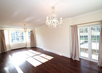 Thumbnail 5 bed property to rent in Scotts Lane, Shortlands