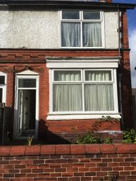 Thumbnail 4 bed semi-detached house for sale in Grassfield Avenue, Salford