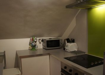 Thumbnail 1 bedroom flat to rent in Upper Grove, South Norwood