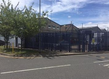 Thumbnail Light industrial to let in 4, Butterly Avenue, Questor, Dartford