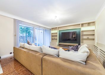 Thumbnail 3 bed mews house to rent in William Mews, Knightsbridge, London