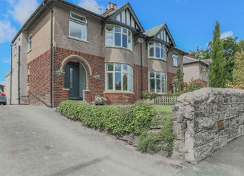 Thumbnail Room to rent in Wheatley Lane Road, Barrowford, Nelson