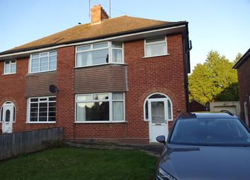 Thumbnail 3 bed semi-detached house to rent in Horsey Lane, Yeovil