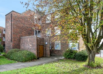 Thumbnail 2 bed flat for sale in Lingfield Close, Northwood, Middlesex