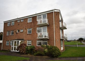 Thumbnail 1 bed flat to rent in Hastoe Park, Aylesbury, Buckinghamshire