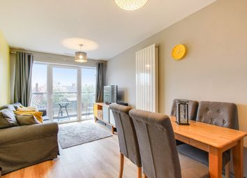 1 Bedrooms Flat for sale in Banstead Court, 60 Westway, London W12