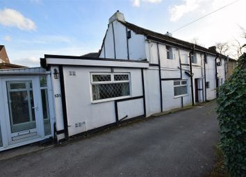 Thumbnail 2 bed property for sale in Highgate Lane, Lepton, Huddersfield