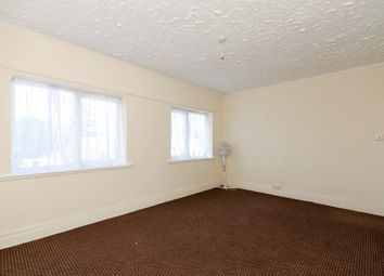 Thumbnail 2 bedroom flat to rent in Steynton Avenue, Bexley