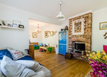 Thumbnail 3 bed end terrace house to rent in Haynes Lane, London, London