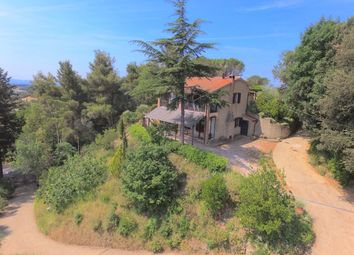 Thumbnail 3 bed detached house for sale in Cs17, Casale Marittimo, Pisa, Tuscany, Italy