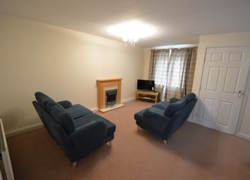Thumbnail 2 bed semi-detached house to rent in Clough Close, Middlesbrough