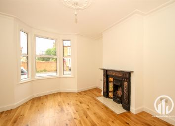 Thumbnail 3 bed property for sale in Silvermere Road, Catford, London