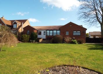 Thumbnail 3 bed bungalow for sale in Fair Lane, Winchester