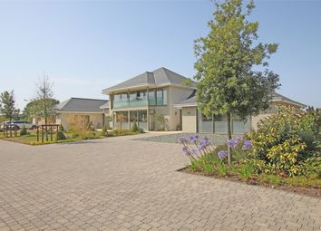 4 bed detached house for sale in Rue De L'epinel, Forest, Guernsey GY8