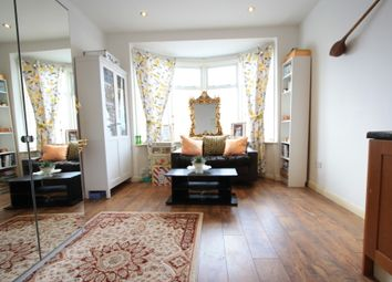 Thumbnail 1 bed flat to rent in Dunfield Road, Beckenham Hill