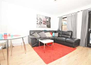 Thumbnail 2 bed terraced house to rent in Haygreen Close, Kingston Upon Thames