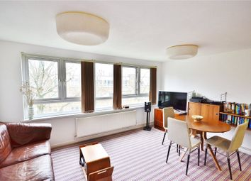 Thumbnail 1 bed flat for sale in Brecknock Road, Holloway, London