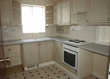 Thumbnail 1 bedroom flat to rent in Kingsley Court, Nunnary Avenue, Rothwell