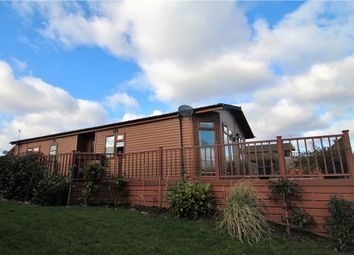 Thumbnail 2 bedroom detached bungalow for sale in Finchale Abbey Village, Brasside, Durham