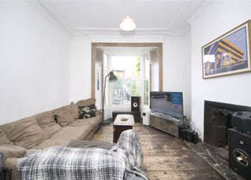 Thumbnail 2 bedroom maisonette to rent in Parkholme Road, Hackney